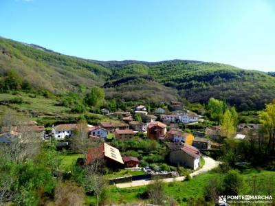 Montaña Palentina-Fuentes Carrionas;fotos de cascadas los tilos la palma pueblos cercanos a madrid